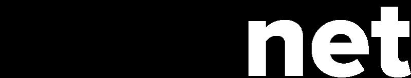 TEKSTNET