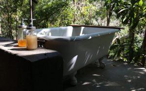 ondernemersnetwerk-als-warm-bad