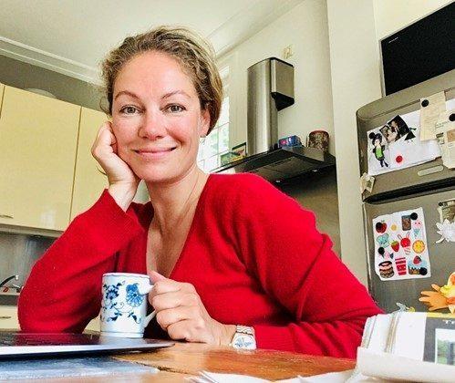 Eva Hoeke