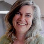 Profielfoto van Ingrid Kooijman