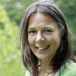 Profielfoto van Anneke de Maat