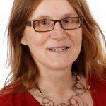 Profielfoto van Anneke Nunn